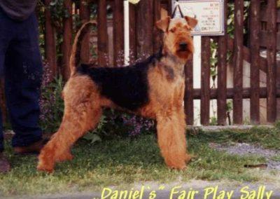Daniels_Fair_Play_Sally1