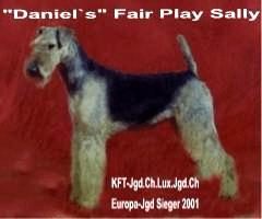 FairPlaySally_Daniels