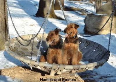a_Hamlet_und_Emmes