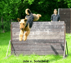 a_Jule_Solscheid