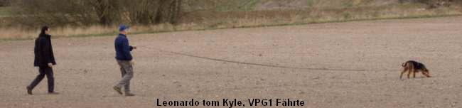 a_Leonardo_tom_Kyle_VPG1_Fahrte