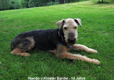 a_Nando_KlosterBardel1_1