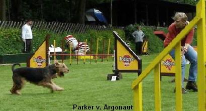 a_Parker_Argonaut1