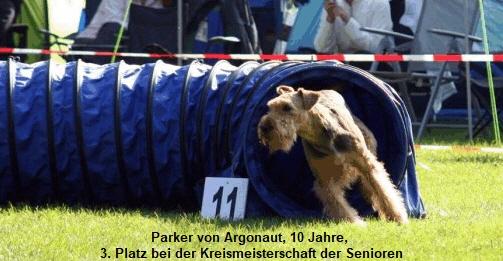 a_Senior_Parker